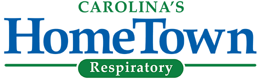 Carolina's HomeTown Respiratory